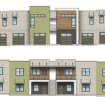New shops, apartments coming to Oviedo in $36M project
