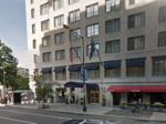 Another Qatari firm makes an investment in D.C. real estate