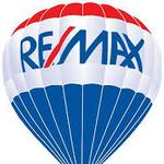 Kirk Short sells Re/Max Realty Professionals