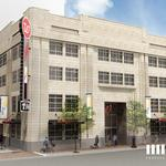 First look: Check out images of downtown's new Walgreens building