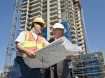 Tax credits can help developers looking to finance real estate projects