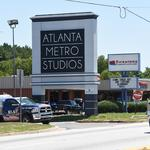 Southside leads in film production sites