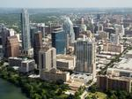 Austin snags top honor in startup city ranking