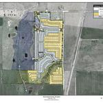Two Dallas companies combine to acquire 119 acres in Celina for 350-home, $133M community