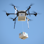 7 things to know today, plus 7-Eleven is FAA-approved for drone delivery