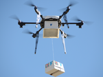 7-Eleven is FAA-approved for drone delivery