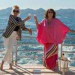 Flick picks: 'Absolutely Fabulous' is as outrageous as ever