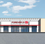 National retailer inks sizeable lease to chase after consumer demand