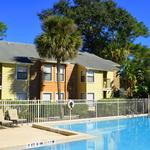 Philly investor snaps up 2 C. Fla. apartment complexes