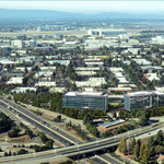 Google leases another major Sunnyvale office campus