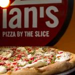 Ian's purchases its downtown building, looking at renovations