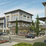 Exclusive: Popular Montrose furniture shop inks lease at Midway project