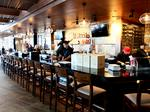 First look at P.F. Chang's inside Tampa International Airport