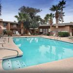 Owners sell two west Phoenix apartment complexes