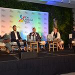 Local business leaders offer advice on optimizing returns, staying relevant