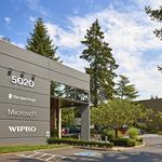$37M acquisition of Microsoft building brings another new player in town
