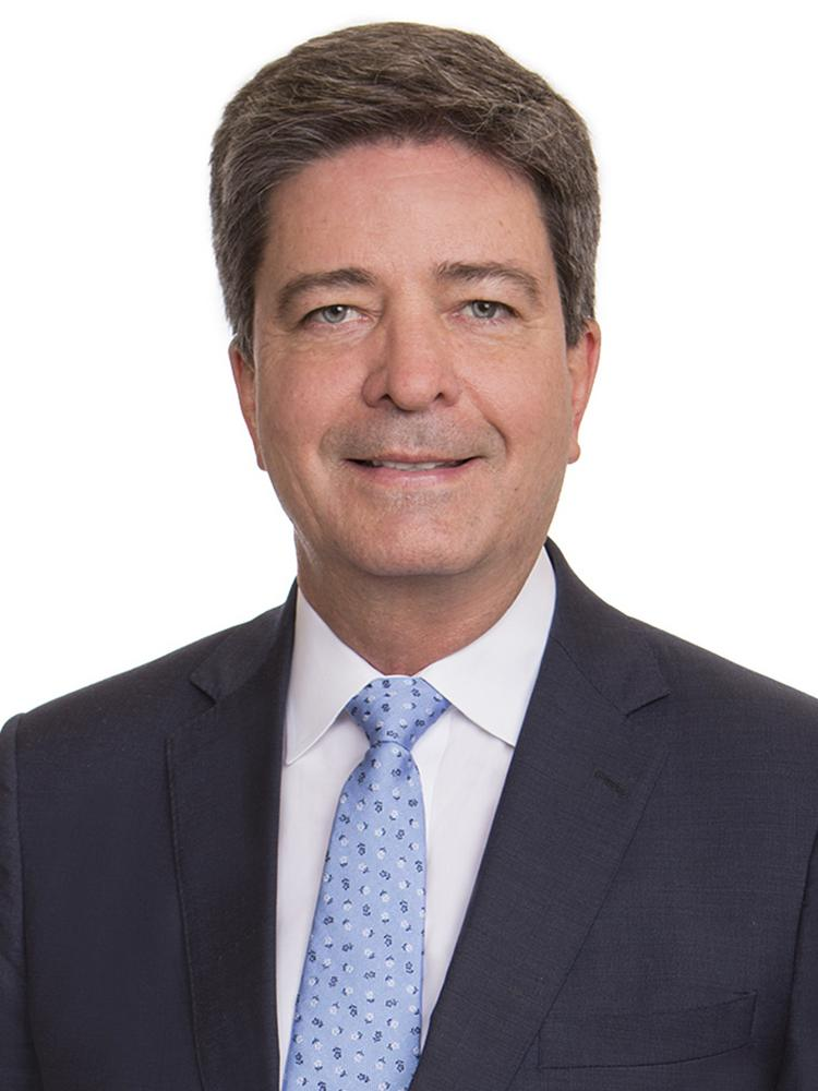 dickinson wright law firm opens first texas office in