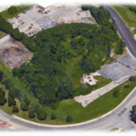 Area cave site appeals to hotel, adventure course developers