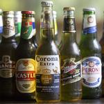 SABMiller suspends work on A-B InBev merger: Report (Video)