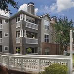 Joint venture pays $42 million for Carrboro, Greensboro apartment properties