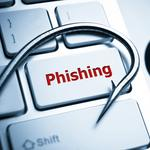 NY attorneys targeted in phishing scam involving AG's Office