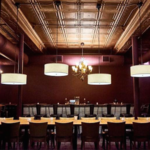 Eddie Martini's, <strong>Sanford</strong> vets to open second downtown Waukesha restaurant