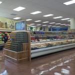 First look: Inside Trader Joe's newest location in west Houston (Video)