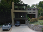 The Property Report: One day, two homes and three high-ranking D.C. real estate executives