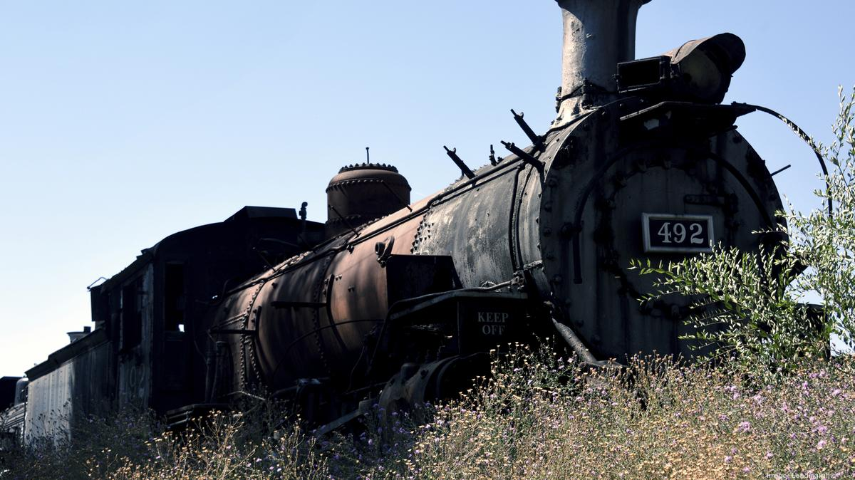 Cumbres And Toltec Voted Best Train Ride In Usa Today