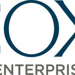 Cox Enterprises founder's great-grandson named COO