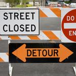 How to bust through barriers on the road to success