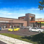 Edina's Galleria plans expansion for more restaurants and stores