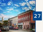COUNTDOWN: Top Central Ohio communities for fastest home sales