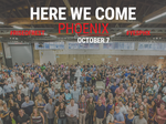 Exclusive: AOL founder picks Phoenix for startup bus tour, will invest