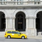 How this Albany council member wants to hold taxis accountable