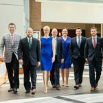 New leaders of economic development in the Triangle