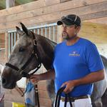 A day in the life at Saratoga Polo