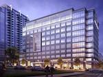 Northside to break ground on 12-story medical office tower in Midtown