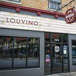 Louisville small-plates restaurant, wine bar targets new market with next location