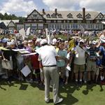 Countdown to 2017 PGA begins — in New Jersey