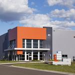 <strong>Hyde</strong> sells Northern Stacks warehouse in Fridley for nearly $18M