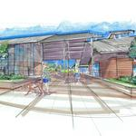 More details on the Humane Society's big plans in Titusville