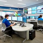 Duke Energy enhances its renewable energy control center to support expanding line of business
