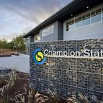 TMG, Fortress sell more buildings at Champion Station; is Milken the buyer?