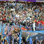 Host Committee reports surplus, raised $85M for DNC