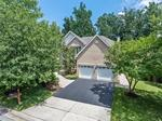 Home of the Day: Beautiful Home Nestled in Clarksville