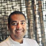 Newsmaker 2014: Restaurateur Michael Mina wraps up a big year