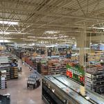 Sneak peek: Tour the new Kroger Marketplace near Generation Park