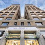 Exclusive: Renovated Oakland office tower sold for over 73% profit