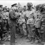 Famed Georgia Army <strong>camp</strong> that trained D-Day paratroopers being renovated